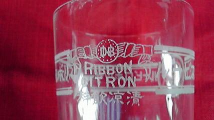 ビールグラス4